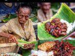 intip-3-tempat-gudeg-makanan-khas-yogyakarta-wisata-kuliner-murah-meriah.jpg