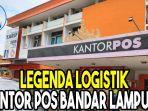 intip-kegiatan-legenda-logistik-kantor-pos-bandar-lampung.jpg