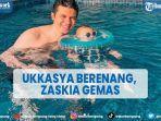 intip-lucunya-ukkasya-berenang-zaskia-sungkar-gemas-cool-banget-man.jpg