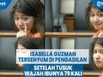 isabella-guzman-tersenyum-di-pengadilan-setelah-tusuk-wajah-ibunya-79-kali.jpg