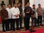 isi-pidato-lengkap-presiden-jokowi-sikapi-unjuk-rasa-berujung-rusuh-di-jakarta-situasi-terkendali.jpg