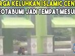 islamic-center-jadi-tempat-mesum.jpg