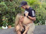 istri-bagikan-kabar-bahagia-suami-hamil-usia-kandungan-kini-sudah-8-bulan.jpg