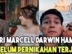 istri-marcell-darwin-hamil-sebelum-pernikahan-terjadi.jpg