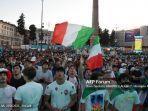 italia-melaju-ke-perempat-final-euro-2020-usai-menang-dramatis-atas-austria.jpg