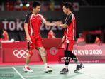 jadwal-badminton-di-olimpiade-tokyo-2020-ganda-putra-m-ahsanhendra-setiawan.jpg