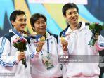 jadwal-badminton-olimpiade-tokyo-2020-pelatih-ganda-putra-indonesia-herry-iman-pierngadi.jpg