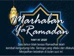 jadwal-buka-puasa-ramadhan-2020-di-bandung-jadwal-lengkap-30-hari.jpg