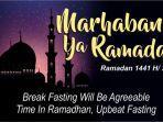 jadwal-buka-puasa-ramadhan-2020-di-batam-jadwal-lengkap-30-hari.jpg