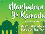 jadwal-buka-puasa-ramadhan-2020-di-padang-jadwal-lengkap-30-hari.jpg
