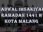 jadwal-buka-puasa-ramadhan-2020-malang-jumat-24-april-2020.jpg