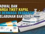 jadwal-dan-harga-tiket-kapal-di-dermaga-eksekutif.jpg