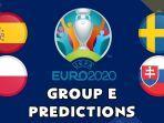 jadwal-dan-prediksi-dan-kekuatan-tim-di-grup-e-euro-2020-spanyol-masih-jadi-favorit.jpg