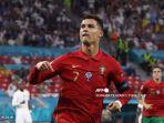 jadwal-euro-2020-babak-16-besar-head-to-head-belgia-vs-portugal.jpg