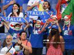 jadwal-euro-2020-babak-16-besar-head-to-head-italia-vs-austria.jpg