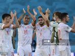 jadwal-euro-2020-babak-16-besar-head-to-head-kroasia-vs-spanyol.jpg