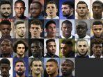 jadwal-euro-2020-babak-16-besar-pada-selasa-prediksi-susunan-pemain-prancis-vs-swiss.jpg