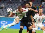 jadwal-euro-2020-babak-16-besar-selasa-29-juni-2021-prediksi-susunan-pemain-inggris-vs-jerman.jpg
