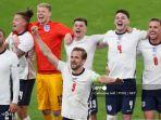 jadwal-euro-2020-babak-final-head-to-head-italia-vs-inggris-e.jpg