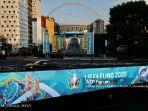 jadwal-euro-2020-daftar-sementara-tim-yang-lolos-babak-16-besar-serta-bagan-pertandingan.jpg
