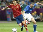 jadwal-euro-2020-di-semifinal-euro-italia-vs-spanyol-2.jpg