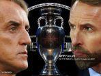 jadwal-euro-2020-grand-final-2020-euro-mempertemukan-italia-vs-inggris.jpg