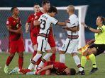 jadwal-euro-2020-hazard-cedera-prediksi-susunan-pemain-belgia-vs-italia.jpg