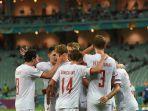 jadwal-euro-2020-inggris-vs-denmark-denmark-bisa-hancurkan-inggris-di-semifinal-c.jpg