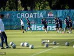 jadwal-euro-2020-kroasia-vs-ceko-berikut-head-to-head-kedua-tim.jpg