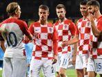 jadwal-euro-2020-link-live-streaming-dan-prediksi-kroasia-vs-spanyol-malam-ini.jpg