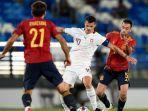 jadwal-euro-2020-perempat-final-swiss-vs-spanyol.jpg
