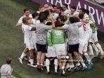 jadwal-euro-2020-prediksi-susunan-pemain-italia-vs-spanyol.jpg