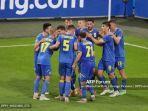 jadwal-euro-2020-ukraina-vs-makedonia-utara-berikut-head-to-head-kedua-tim.jpg