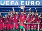 jadwal-euro-2021-berapa-hadiah-yang-diterima-juara-piala-eropa-kali-ini.jpg