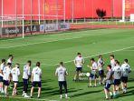 jadwal-euro-2021-grup-e-spanyol-vs-swedia-daftar-skuad-kedua-tim.jpg