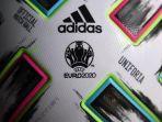 jadwal-euro-2021-makna-filosofis-di-balik-nama-bola-resmi-adidas-uniforia.jpg