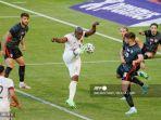 jadwal-euro-2021-romelu-lukaku-ciptakan-gol-ala-kungfu-soccer-saat-laga-uji-coba-belgia-vs-kroasia.jpg