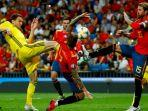 jadwal-euro-2021-spanyol-vs-swedia-skuad-janne-andersson-berupaya-membuat-la-roja-tak-nyaman.jpg