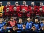 jadwal-euro-2021-turki-vs-italia-jadi-laga-pembuka-tayang-live-streaming-mola-tv.jpg
