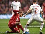 jadwal-euro-2021-wales-vs-swiss-berikut-head-to-head-dan-prediksi-susunan-pemain-kedua-tim.jpg