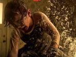 jadwal-film-cgv-cinemas-transmart-lampung-selasa-29-juni-2021.jpg
