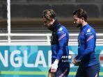 jadwal-final-euro-2020-italia-vs-inggris-chelsea-fc-mendominasi-jumlah-pemain.jpg