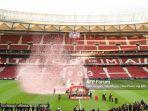 jadwal-final-liga-champions-2021-supoter-chelsea-dan-man-city-pulangkan-tiket.jpg