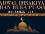 jadwal-imsak-dan-buka-puasa-14-ramadan-1442-h-atau-26-april-2021-di-lampung.jpg