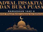 jadwal-imsak-dan-buka-puasa-20-ramadan-1442-h-atau-2-mei-2021-di-lampung.jpg