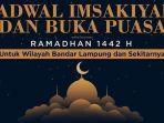 jadwal-imsak-dan-buka-puasa-24-ramadan-1442-h-atau-6-mei-2021-di-lampung.jpg