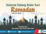 jadwal-imsak-dan-buka-puasa-di-lampung-ramadan-2020-2.jpg