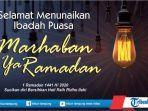 jadwal-imsak-dan-buka-puasa-di-lampung-ramadan-2020-4.jpg