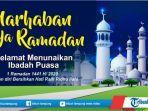 jadwal-imsak-dan-buka-puasa-di-lampung-ramadan-2020-6.jpg