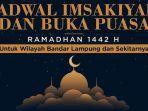 jadwal-imsak-dan-buka-puasa-hari-kedelapan-8-ramadan-1442-h-atau-20-april-2021-di-lampung.jpg